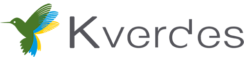 Kverdes – Comercializadora de energía verde